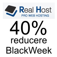 realhostblackweek=black friday all week